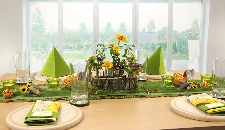 360 Ansicht Tischdekorationen Nach Farben Tm24