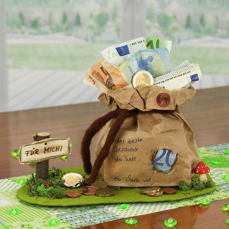 Geschenke zum 60 geburtstag frau selber basteln