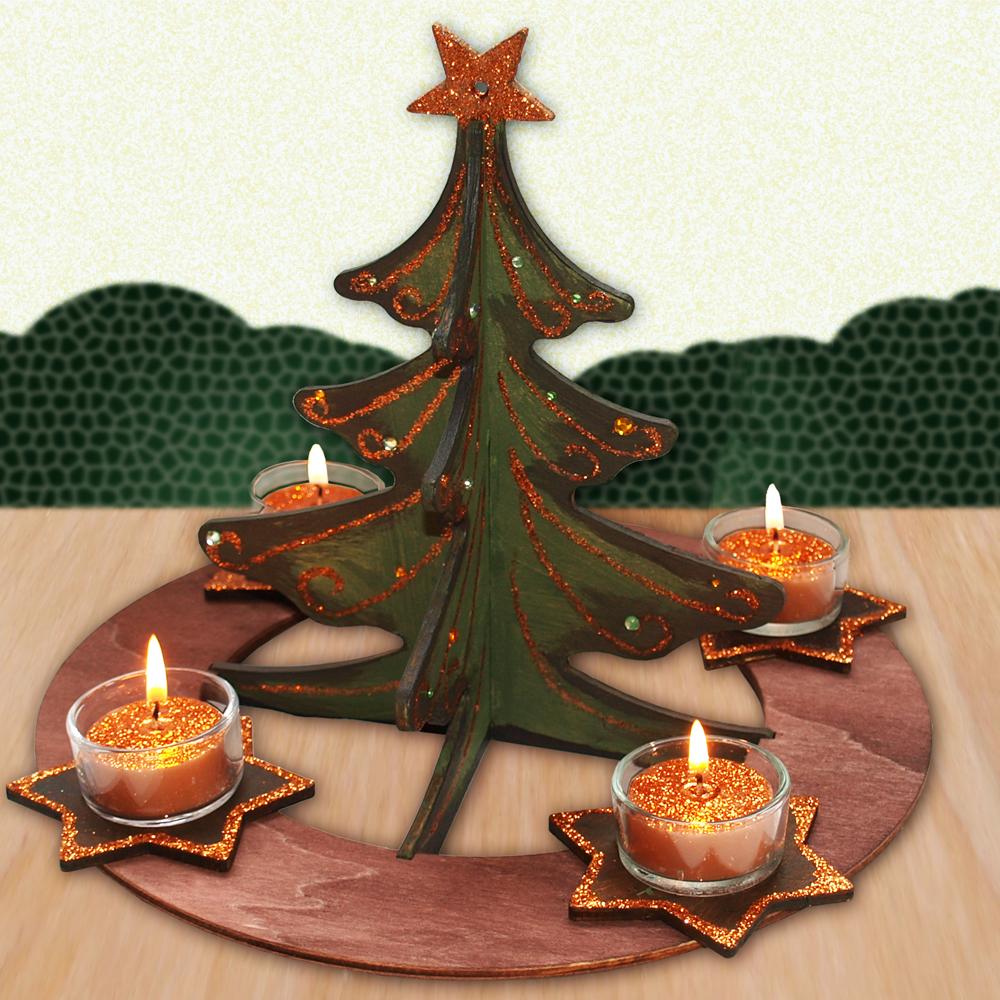bastelset weihnachten preiswerte bastelsets f r dekorationen