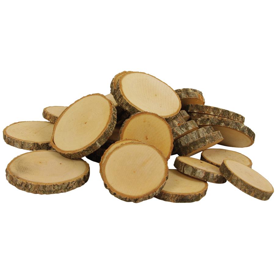naturholzscheiben rund 1kg affen basteln basteln mit holz ideen nach bastelmaterialien. Black Bedroom Furniture Sets. Home Design Ideas