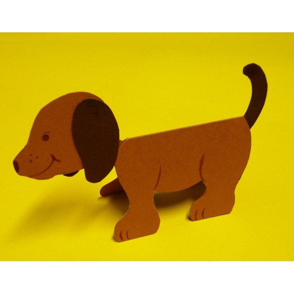 17 Wunderbar Hunde Homepage Vorlagen Ebendiese