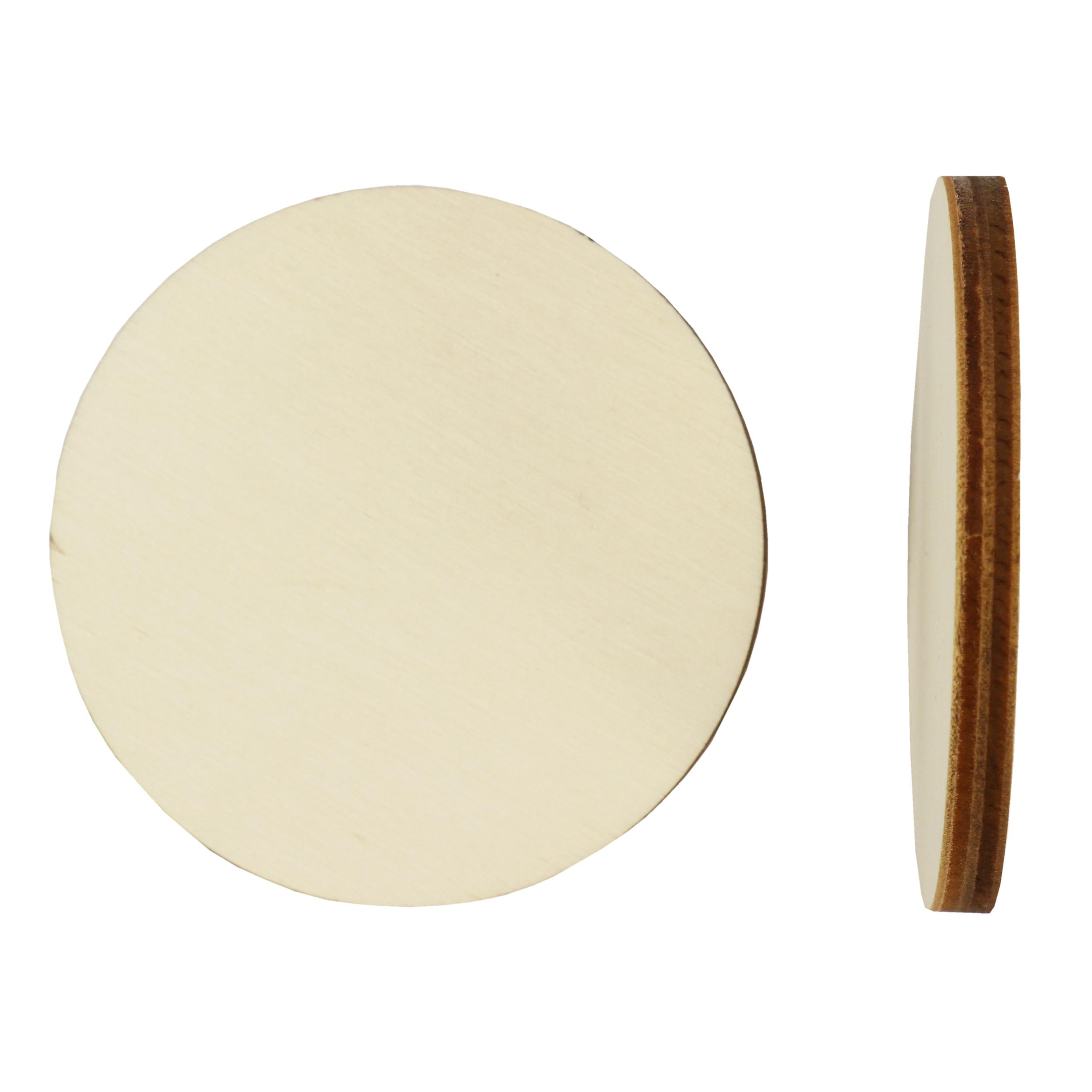 Holzscheiben rund f r basler eine gro e auswahl bei uns for Holzscheibe rund