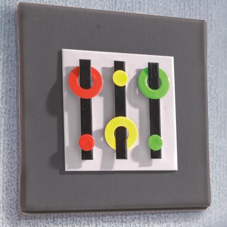 tolle collagen einfach selbst gestalten viele bastelideen f r verschiedene anl sse. Black Bedroom Furniture Sets. Home Design Ideas