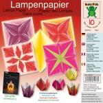 Origami Papier 20x20