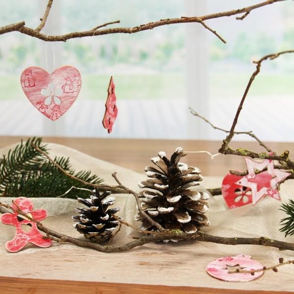 top 28 weihnachtsbaum deko basteln weihnachtsbaum deko. Black Bedroom Furniture Sets. Home Design Ideas