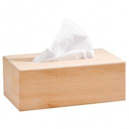 kosmetikt cherbox tissue box aus holz trendmarkt24. Black Bedroom Furniture Sets. Home Design Ideas