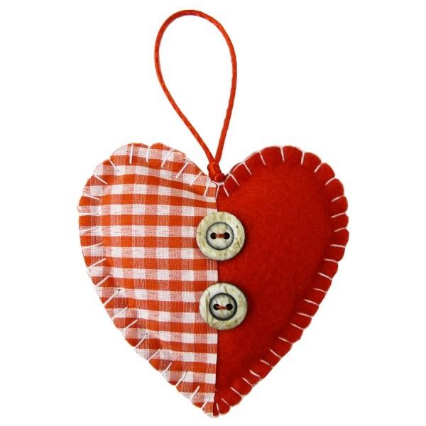 Valentinstag Geschenk Basteln