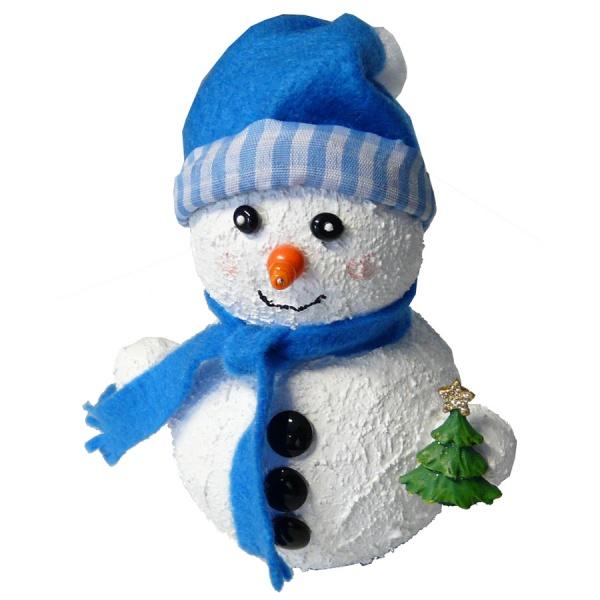 Basteln f r weihnachten christmas traditions germany for Vorlagen basteln weihnachten