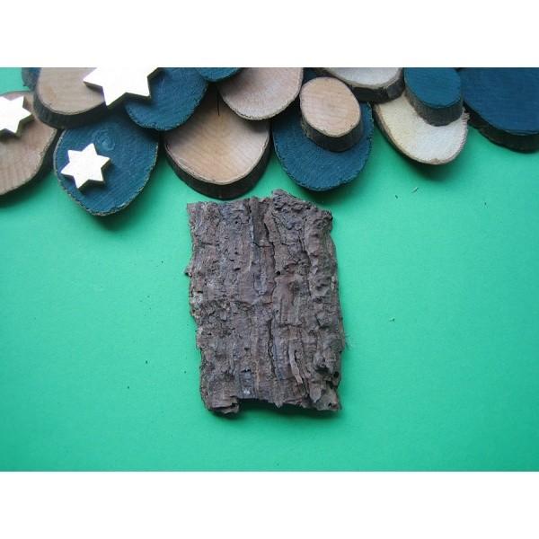 baumscheiben zum basteln weihnachten tolle anleitung zum basteln. Black Bedroom Furniture Sets. Home Design Ideas