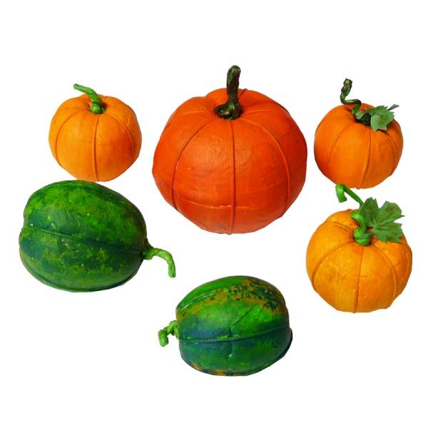 Basteln Herbst  Geniale Bastelideen und super Anleitungen