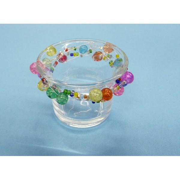 Teelichtglas Basteln Kreative Bastelvorschlage Vieles Mehr