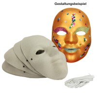 maske-pappe-erwachsene-6-stueck-1