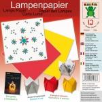 Origami Papier 30x30
