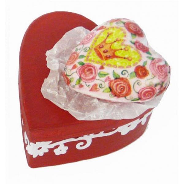 Viele ideen f r muttertagsgeschenke basteln bei uns im for Muttertagsgeschenke selber basteln