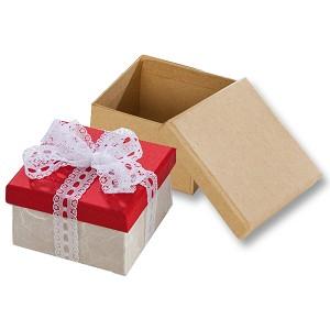 Pappboxen