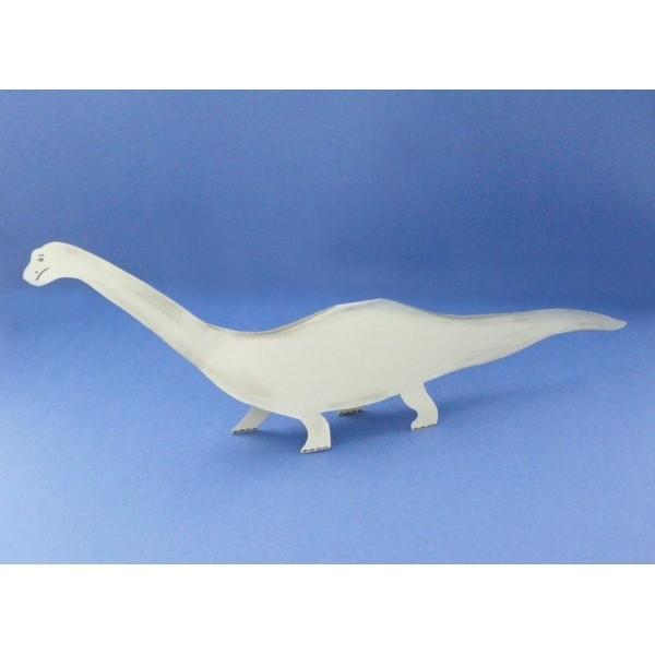 Dinosaurier Basteln 9747 Gratis Bastelideen