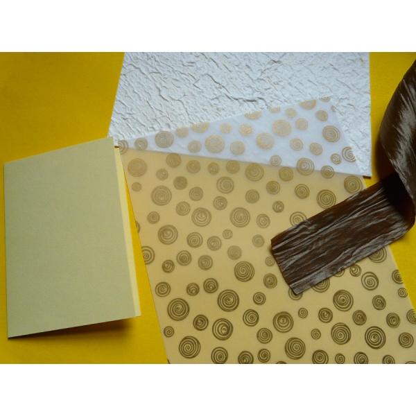 karten basteln geburtstag eine vielseitige karte f r viele anl sse zu nutzen. Black Bedroom Furniture Sets. Home Design Ideas