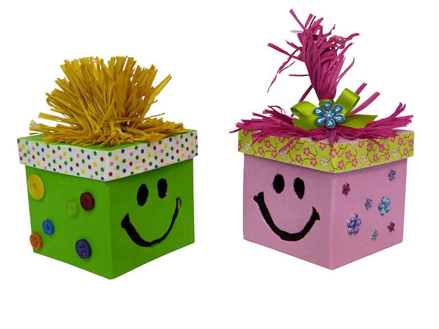 kindergeburtstag einladungen basteln ideen