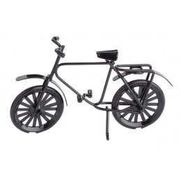 deko fahrrad kleine fahrr der in vielen farben. Black Bedroom Furniture Sets. Home Design Ideas