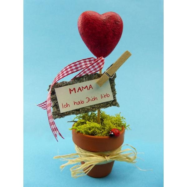 Muttertagsgeschenke Mit Kindern Basteln muttertagsgeschenke basteln tolle bastelidee gratis