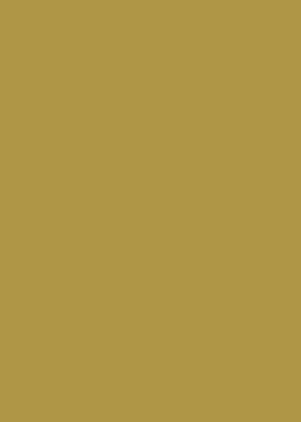Tonkarton gold f r besondere anl sse for Besondere dekoartikel
