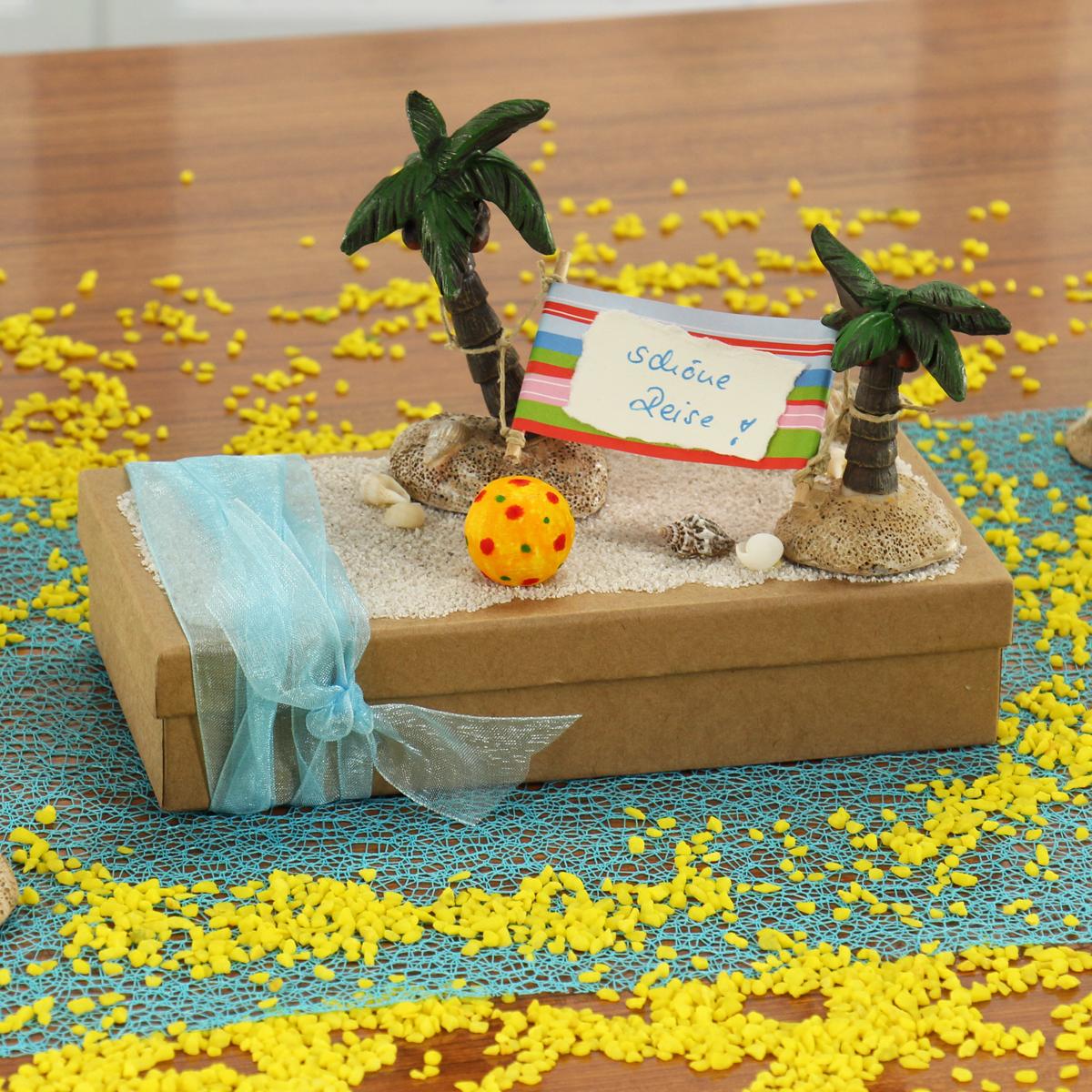 Wunderbar Geschenke Basteln Mit Kindern Bastelideen Beste Wahl Geldgeschenke Selber