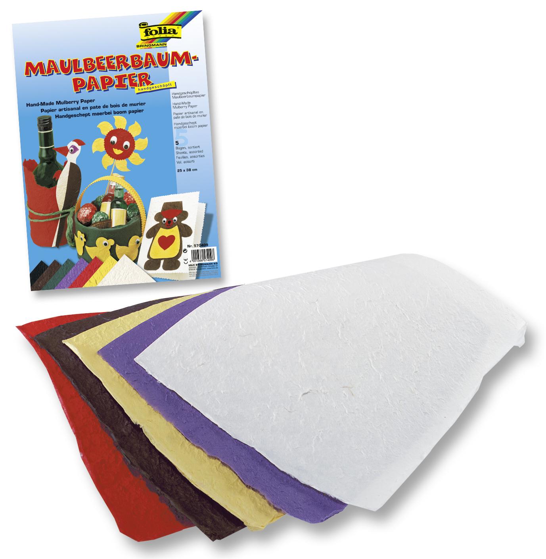 Maulbeerbaumpapier