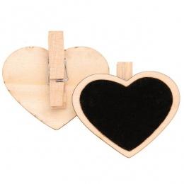 naturmaterial holz bastelideen holzdeko trendmarkt24 bastelshop. Black Bedroom Furniture Sets. Home Design Ideas