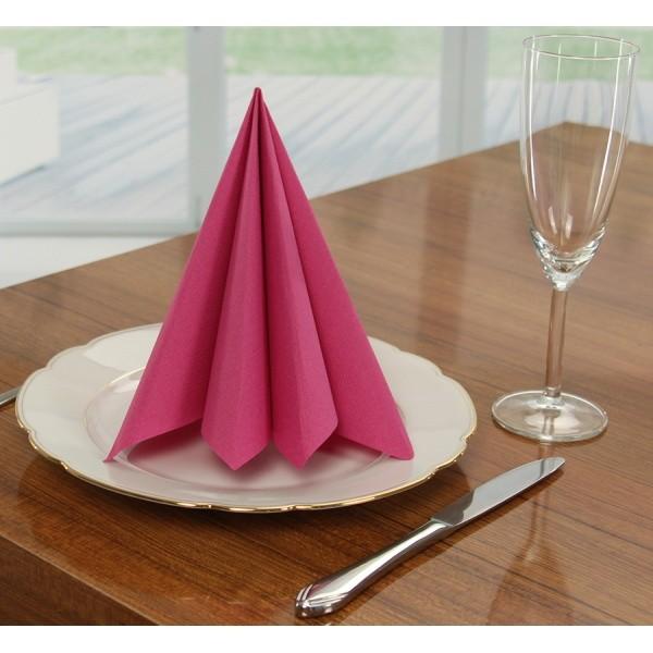 tafelspitz serviette