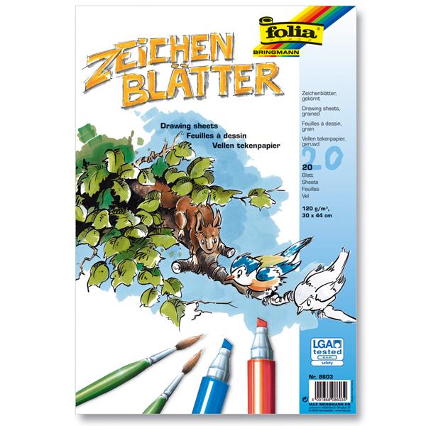 Beliebtes Malpapier für Kinder bei - trendmarkt24